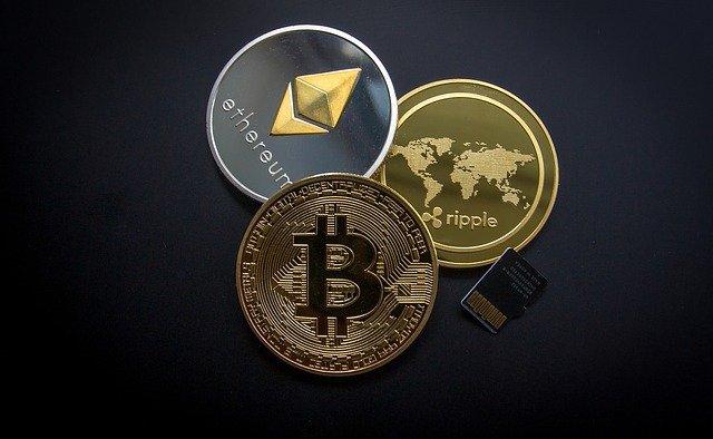 qual era il valore più alto bitcoin è bitcoin un buon investimento 2021